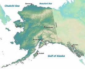 wildlife viewing locations in alaska alaska department of