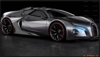 How Much For Bugatti 2017 Bugatti Chiron Veyron Successor