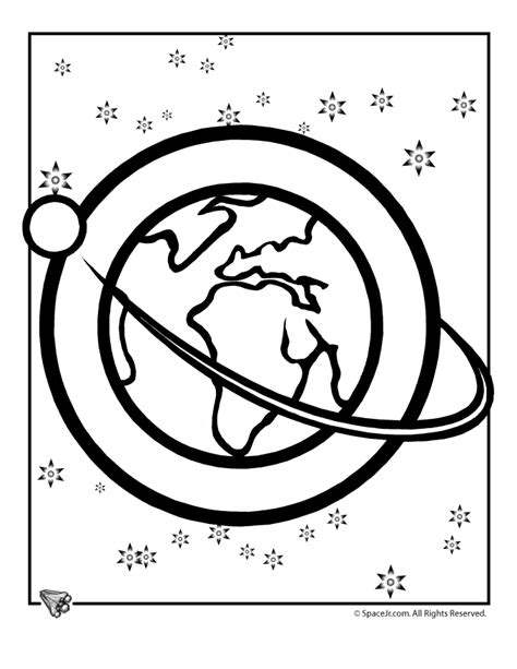 earth day coloring pages 2010 earth day coloring 3 woo jr kids activities