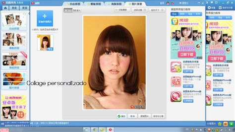 editor de fotos xiu xiu meitu descarga y uso photoshop