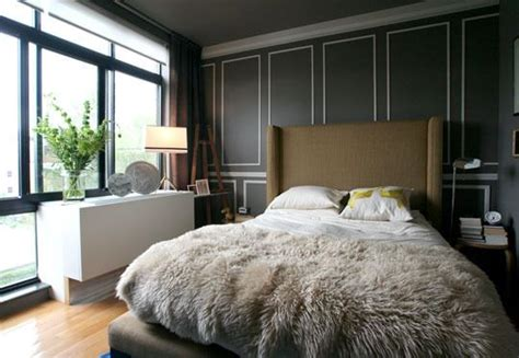 fur wallpaper for bedrooms 178 best luxe faux fur decor images on pinterest