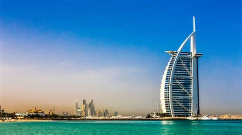 luxury hotel burj al arab hd wallpapers hd wallpapers magnificent burj al arab hotel wallpaper full hd pictures