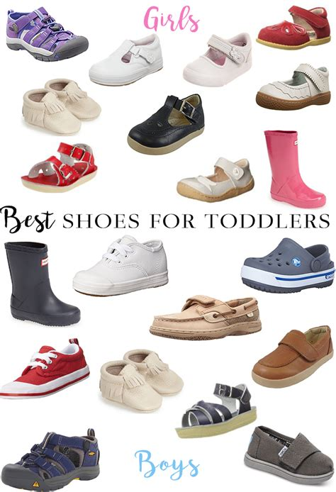 house shoes for toddlers best slippers for toddlers 28 images best selling
