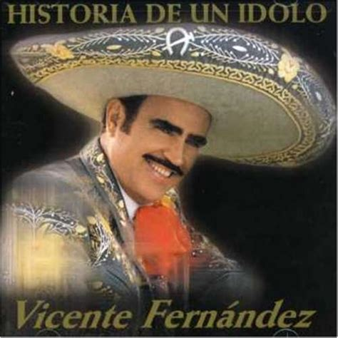 vicente fernandez album covers the gallery for gt vicente fernandez album