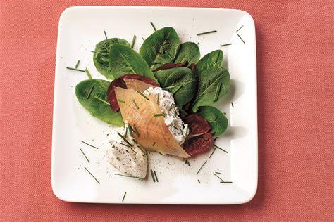 alimentazione iposodica dieta iposodica cosa mangiare pourfemme