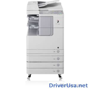 Canon Ir 2018n canon ir2530 printing device driver how you can set up