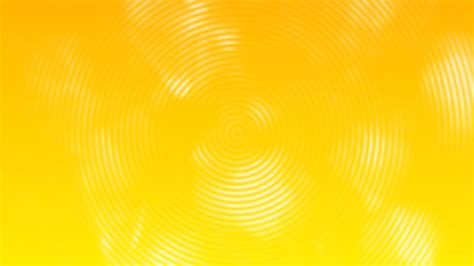 wallpaper abstract yellow abstract backgrounds yellow overhead productions