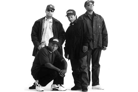 nwa images eazy e wallpapers images photos pictures backgrounds