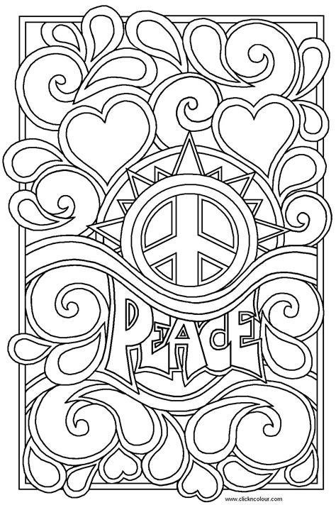 templates for coloring books colouring designs for older kids and adults www