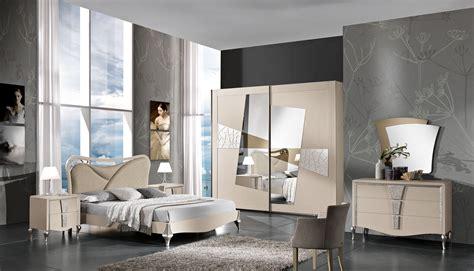 da letto berloni camere da letto berloni da letto moderna berloni