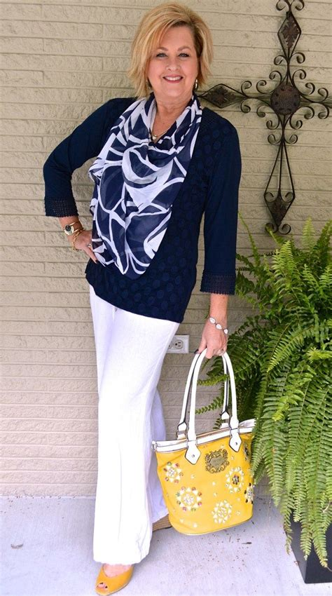 florida fashion for mature women 1000 images about fashions over 40 spring summer