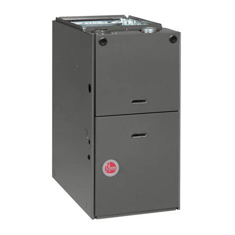 ruud ugph furnace furnace wiring diagram free