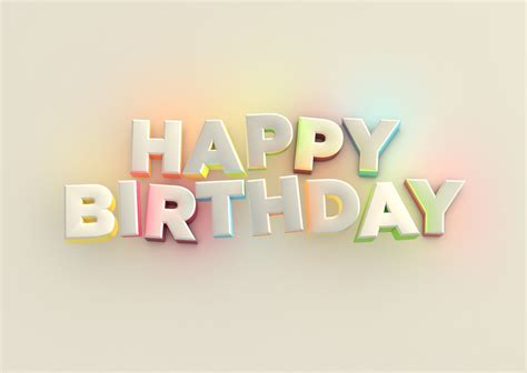 Happy Birthday Layout Design | birthday in space happy birthday cards send real