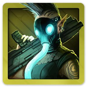 shadowrun returns apk shadowrun returns apk data mod hile indir 1 2 6 program indir program