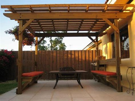 shade cloth pergola 249 best images about landscaping pergolas on gardens arbors and wisteria