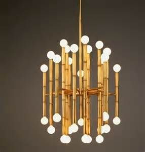 Simple Chandelier For Sale 10 Artistic Bamboo Lamps For Green D 233 Cor Hometone