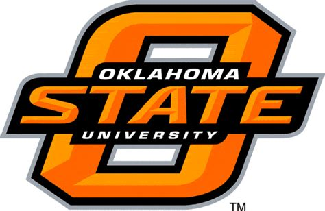 discord osu integration y3 2012 oklahoma state cowboys team preview recruiting