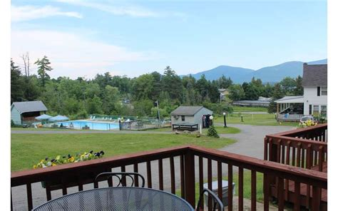 Pet Friendly Lake George Cabins by Hill View Cottages Pet Friendly Cottage Rentals In Lake