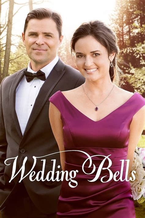 Wedding Bells (2016)   Vodly Movies