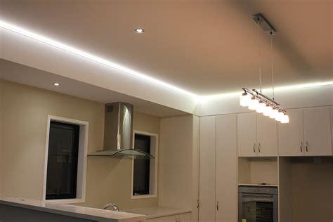 Bedroom Lighting Nz Bedroom Ls Nz And Lighting Living Room Lighting Nz