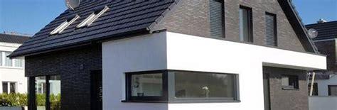architektenhaus kosten haustyp rhein kreis neuss modernes einfamilienhaus