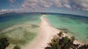 nosy madagascar 2014 island freedom andilana beach nosy iranja dji phantom