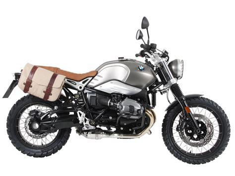 Bmw Motorrad Zubeh R Kaufen by Bmw R Ninet Scrambler Zubeh 246 R Motorrad Fotos Motorrad Bilder