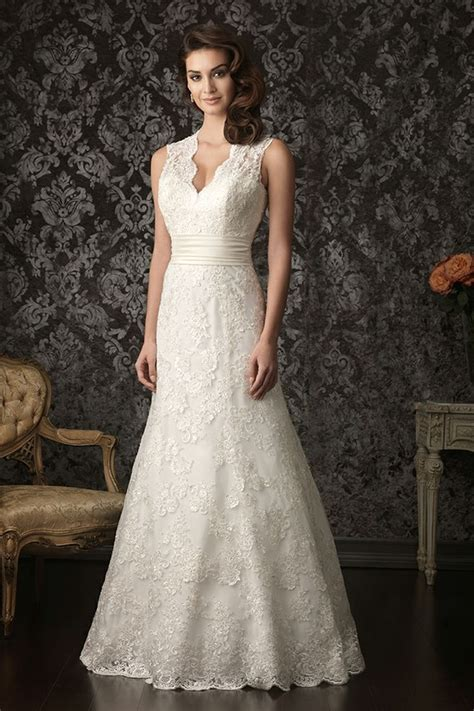 Non Traditional Wedding Dresses by 20 Non Traditional Wedding Dresses Your Wedding Special