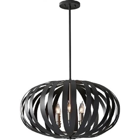 Black Ceiling Light Fixtures Ceiling L Florance Pendants Ceiling L Modular Ceiling Lights Photo 6 Hanging Ceiling