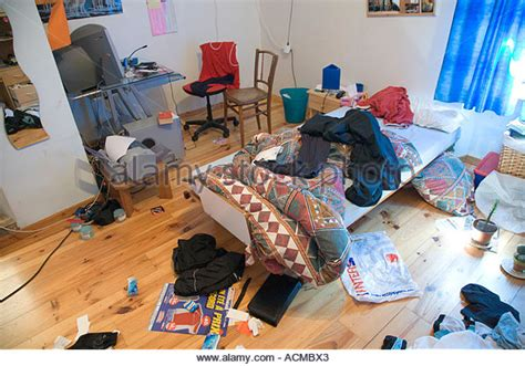 messy bedroom pictures messy bedroom boys stock photos messy bedroom boys stock