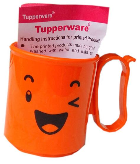 Commuter Mug 1 Tupperware Mug tupperware commuter mug best price in india on 24th may 2018 dealtuno