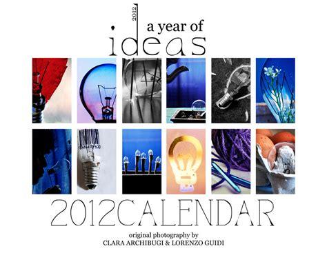 ideas for a calendar calendar ideas driverlayer search engine