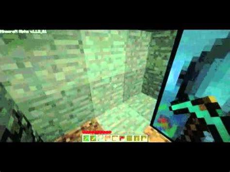 door hidden   painting minecraft basic redstone