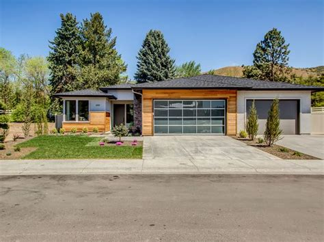 houses for sale boise idaho zach evans construction boise real estate boise id homes for sale zillow