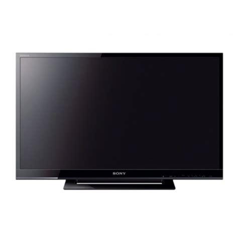 Led Sony 32 sony bravia 32 quot klv 32ex330 led tv price in pakistan sony in pakistan at symbios pk