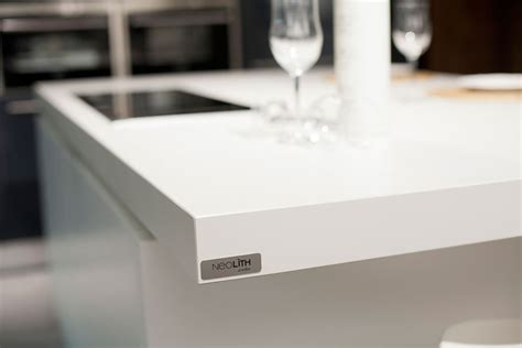 Neolith Countertop by 5 Reasons To Use Neolith In Your Next Kitchen Renovation
