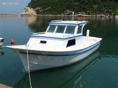 tekne fiatları tekne borsası 6 7 metre satılık ahşap tekne