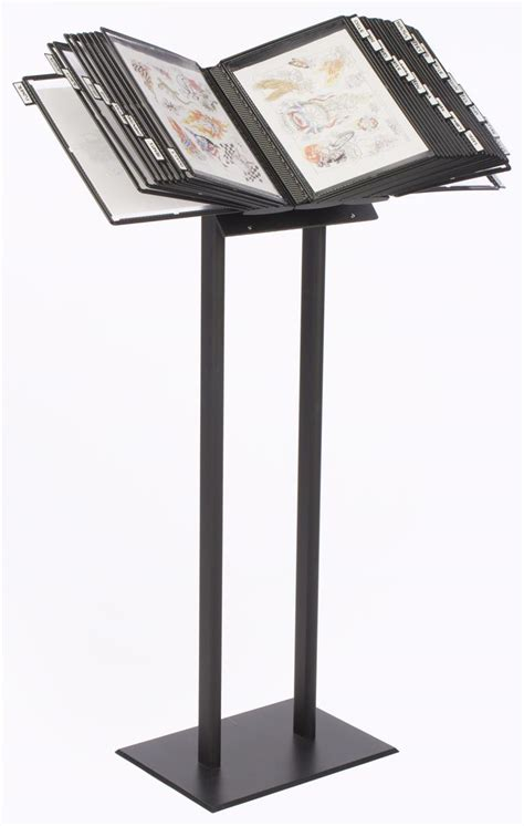 Utm Stands For by Reference Binder Rack Holds 60 Sheets