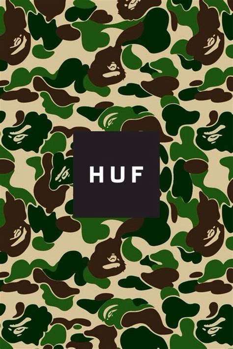 wallpaper iphone 6 huf huf wallpapers tumblr