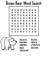 chicago bears trivia crossword word search activity puzzle book greatest players edition books learning printables for