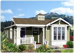 skyline manufactured homes 28 x 56 3 bedrooms 2 bathrooms color tbd lot rent 640