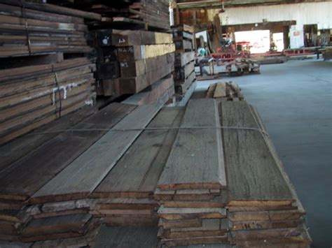 Shiplap Siding For Sale barn wood reclaimed wood recycled lumber crossroads ask home design