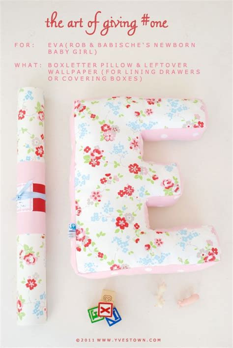 Cover Letter For Cath Kidston 131 Best Images About Cath Kidston On Care Radio And Creams
