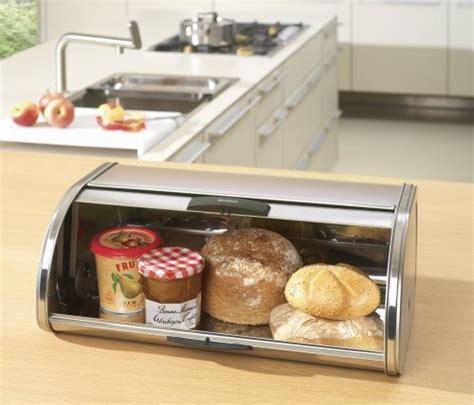 under bread box under bread box kitchen design ideas