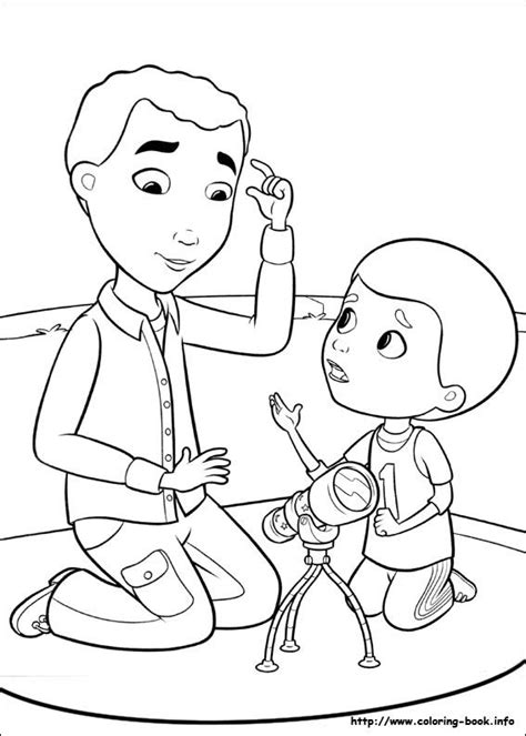 doc mcstuffins characters coloring pages doc mcstuffins coloring picture party girly pinterest