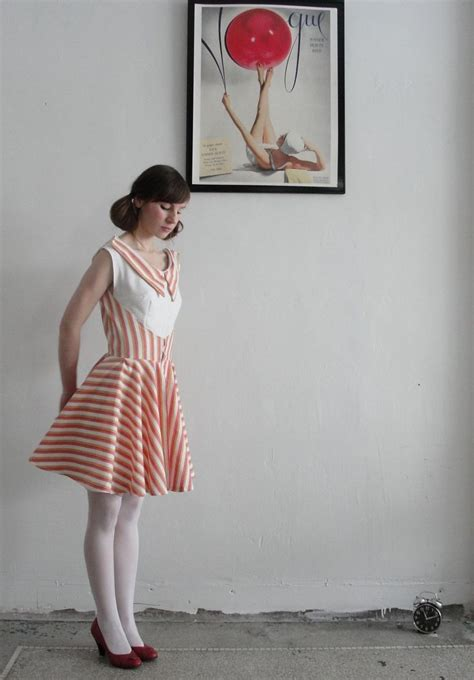 pattern walkaway dress 14 best images about the walk away dress on pinterest