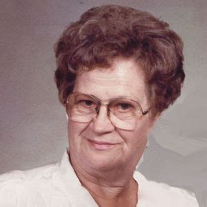 darlene peasley obituary onawa iowa tributes