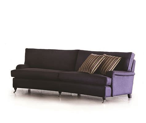 buy luxury sofas tips on buying furniture in laos online