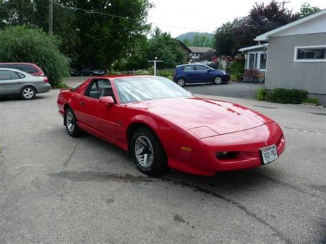 electric and cars manual 1992 pontiac firebird formula spare parts catalogs service manual removing transmission from a 1992 pontiac firebird formula 1992 pontiac