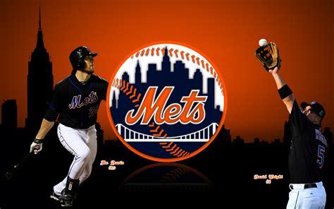 New York Mets Wallpaper Iphone All Hp new york mets desktop wallpapers 40 wallpapers adorable wallpapers